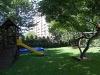 przedszkole-plac-zabaw