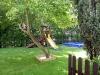 przedszkole-ogrod