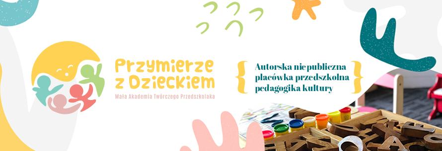 Przymierzezdzieckiem.pl header image